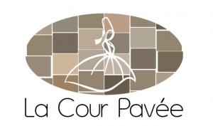 Bienvenue à LA COUR PAVÉE ! dans Accueil Capture-d'écran-2012-04-09-à-18.43.08-300x177